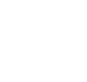 csa-group-2 - MegaResistors