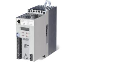 Lenze AC Tech Braking Resistors