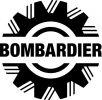 bombardier11