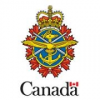 canadian-armed-forces-squarelogo-1479736865119