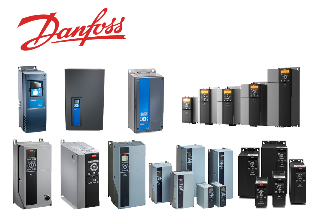 danfoss-drives-family