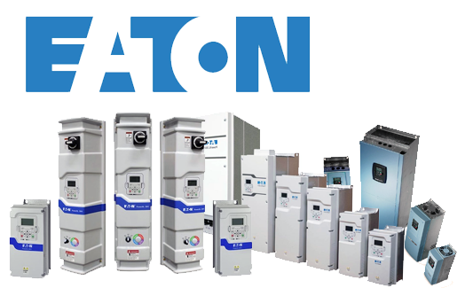 eaton-drives-family