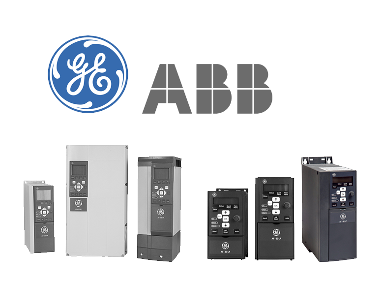 ge-drives-family