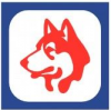 husky-energy-squarelogo