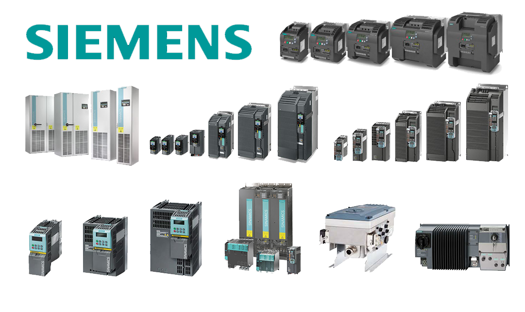 siemens-drives-family-2