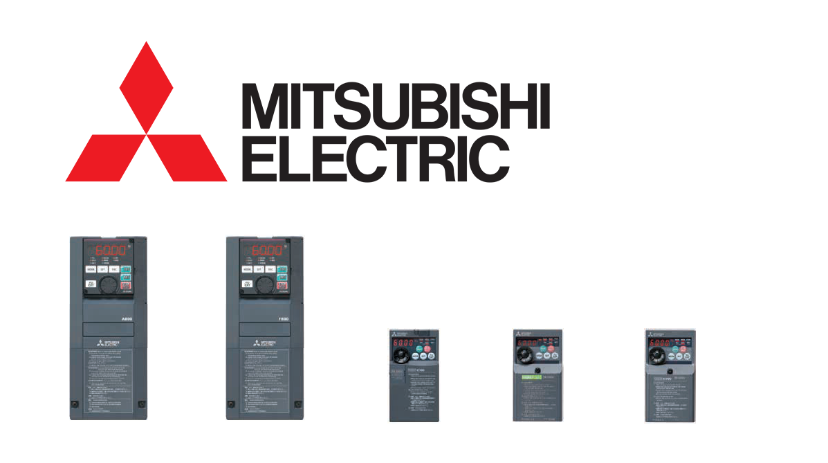 mitsubishi-drives-family