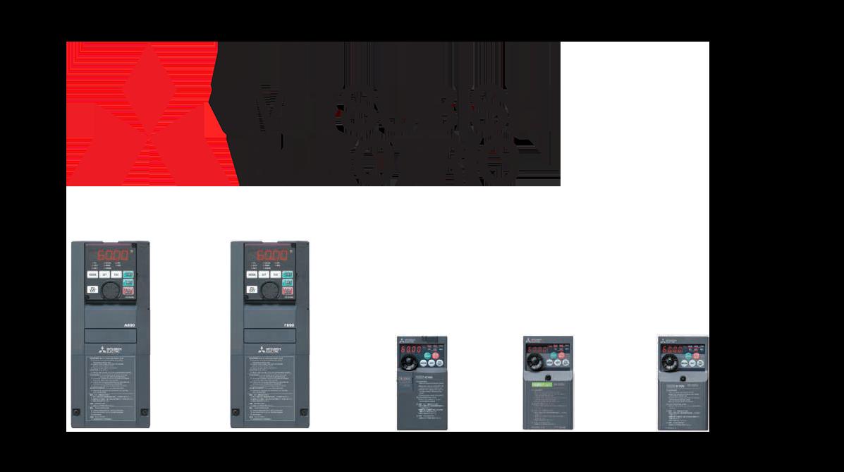 mitsubishi-drives-family