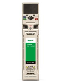 powerdrive-f300-ac-variable-speed-drive