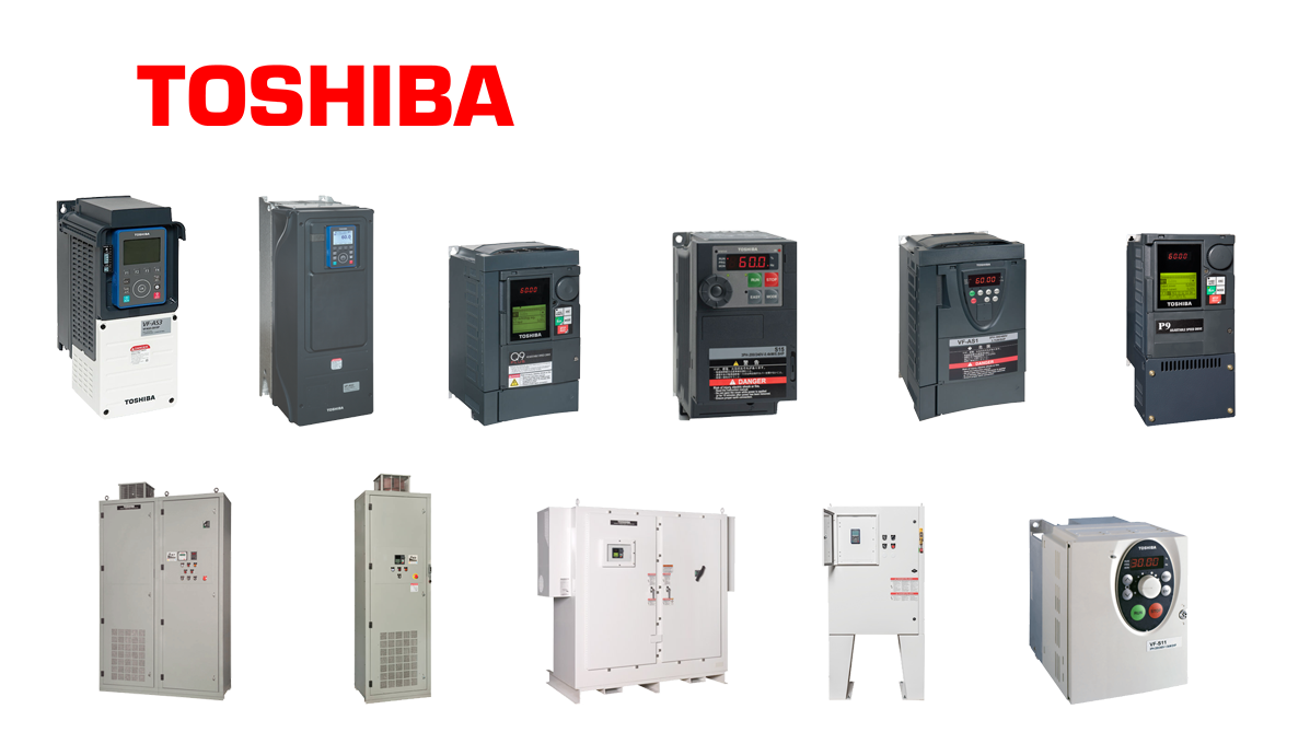 toshiba-drives-family