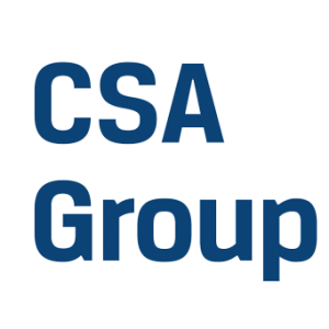csa-group